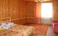 Гостевой дом «Алёнушка» Суздаль