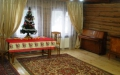 guesthouse_1
