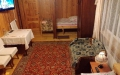 guesthouse_10