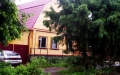 guesthouse_4