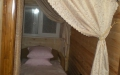 guesthouse_5