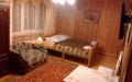 guesthouse_7