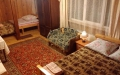 guesthouse_8