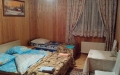 guesthouse_9