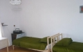 krasnaya-ploshad_10