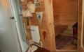 11 sanuzel , sauna