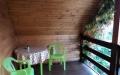18 veranda 2et